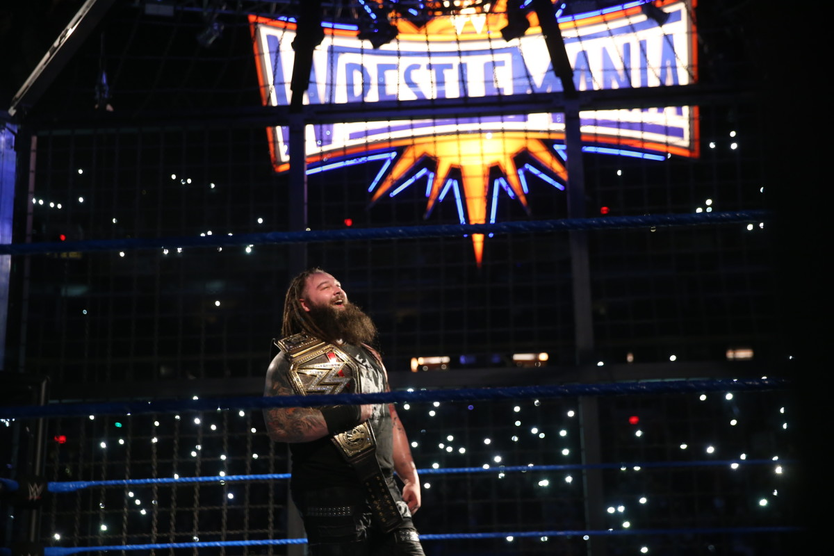Bray Wyatt_courtesy WWE.jpg