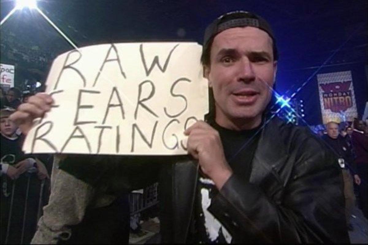 Eric Bischoff_courtesy WWE.jpg
