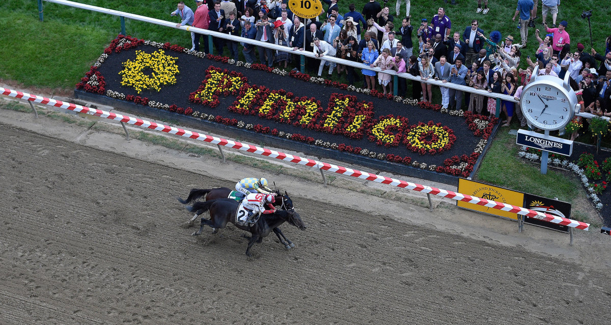 cloud-computer-preakness-finish-2250.jpg