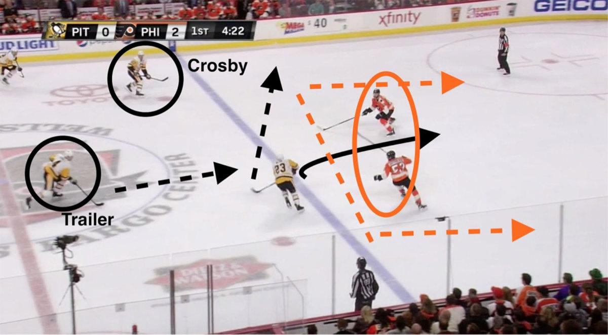 crosby-review-1.jpg