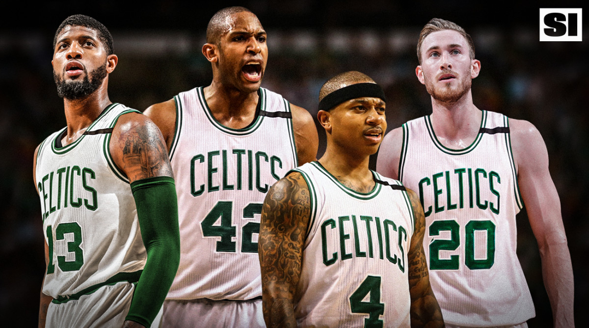 boston-celtics-superteam.jpg