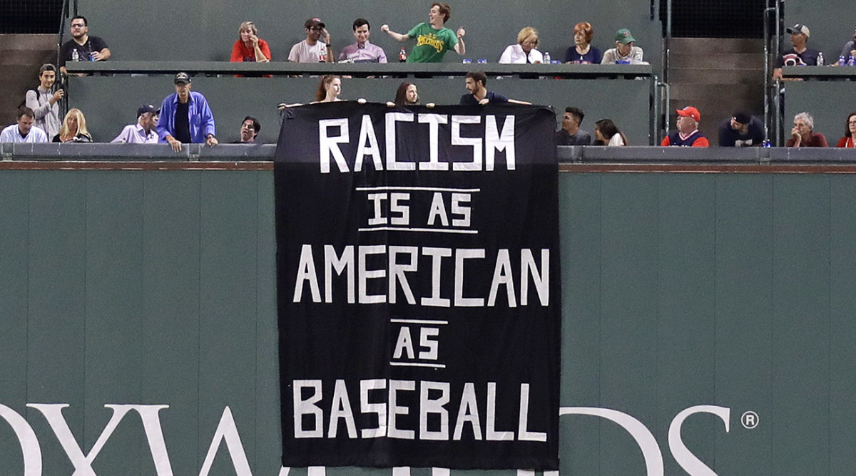 red-sox-racism-banner.jpg