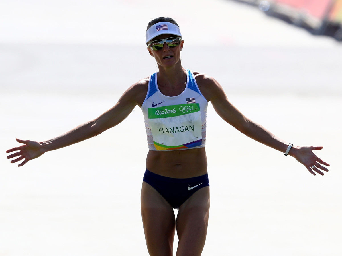 shalane-flanagan-olympics.jpg