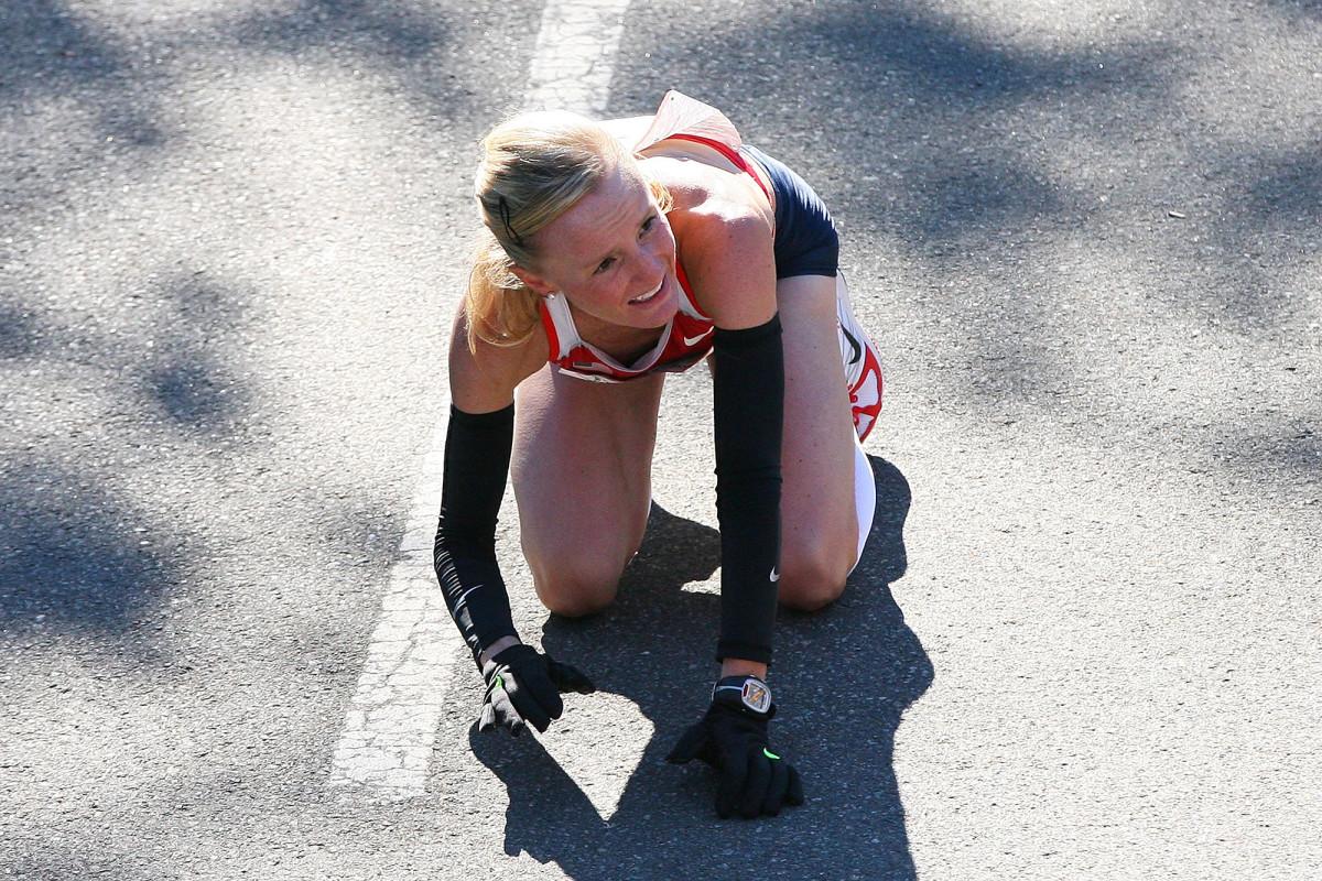 shalane-flanagan-nyc-marathon-2010.jpg