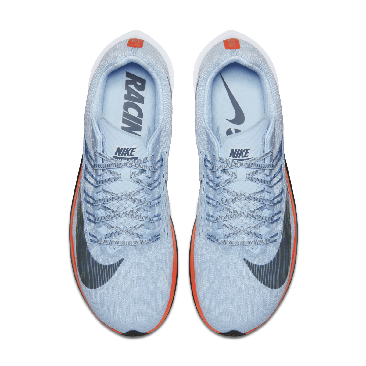 Nike Zoom Fly_mens4 copy.jpg