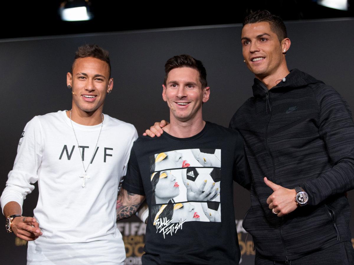 neymar-messi-ronaldo-inline.jpg