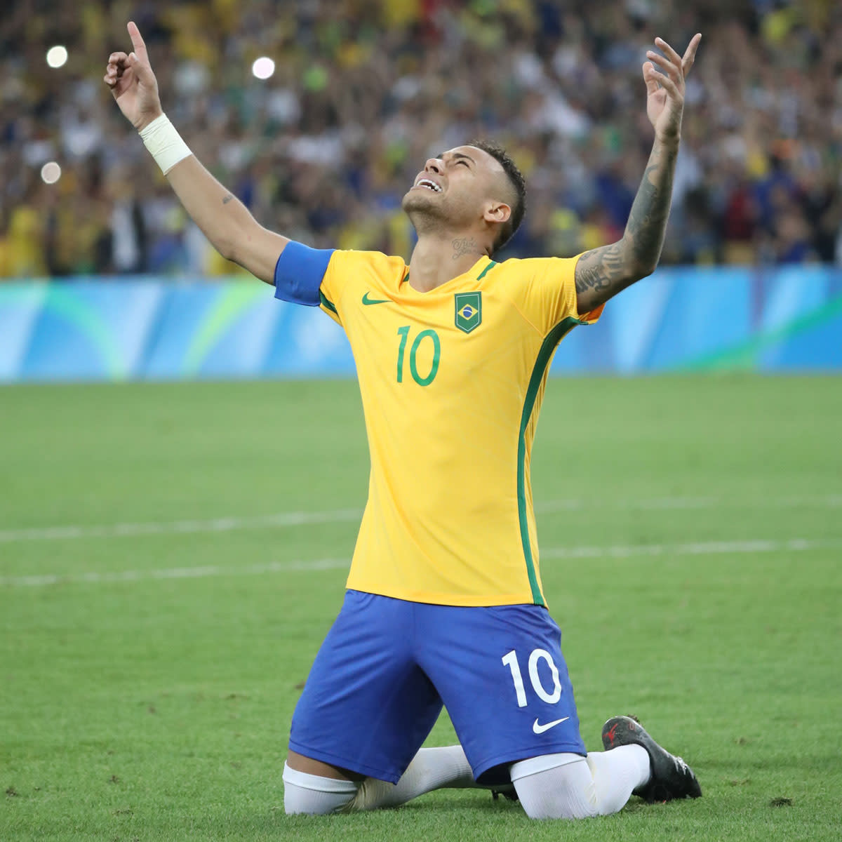 neymar-olympics-inline-gold.jpg