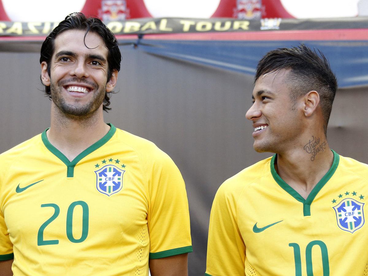 kaka-neymar-inline.jpg
