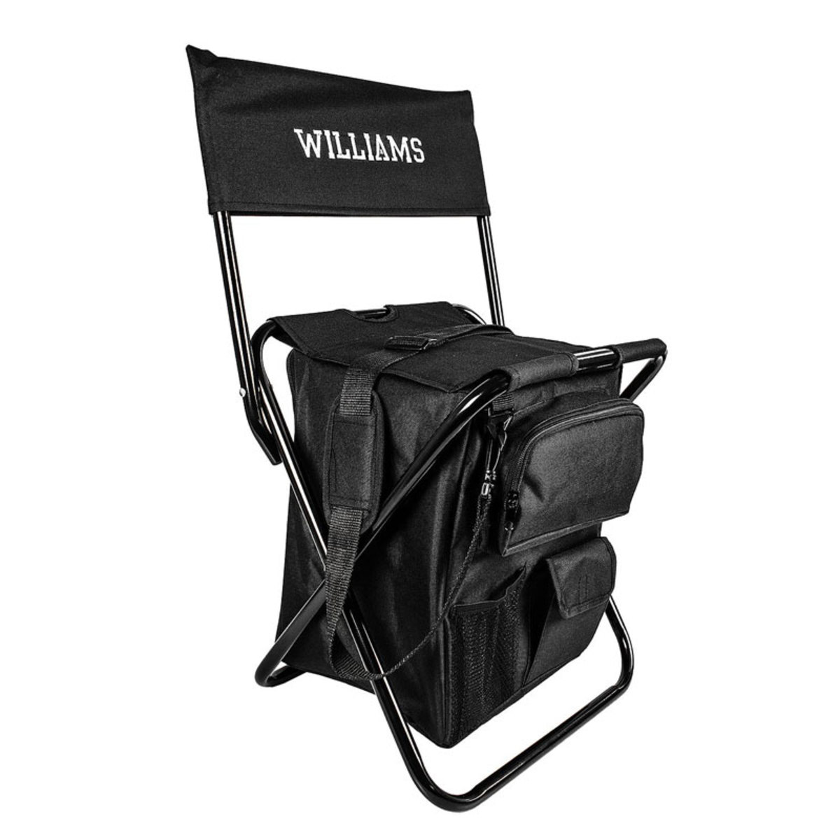 tailgating-cooler-chair.jpg