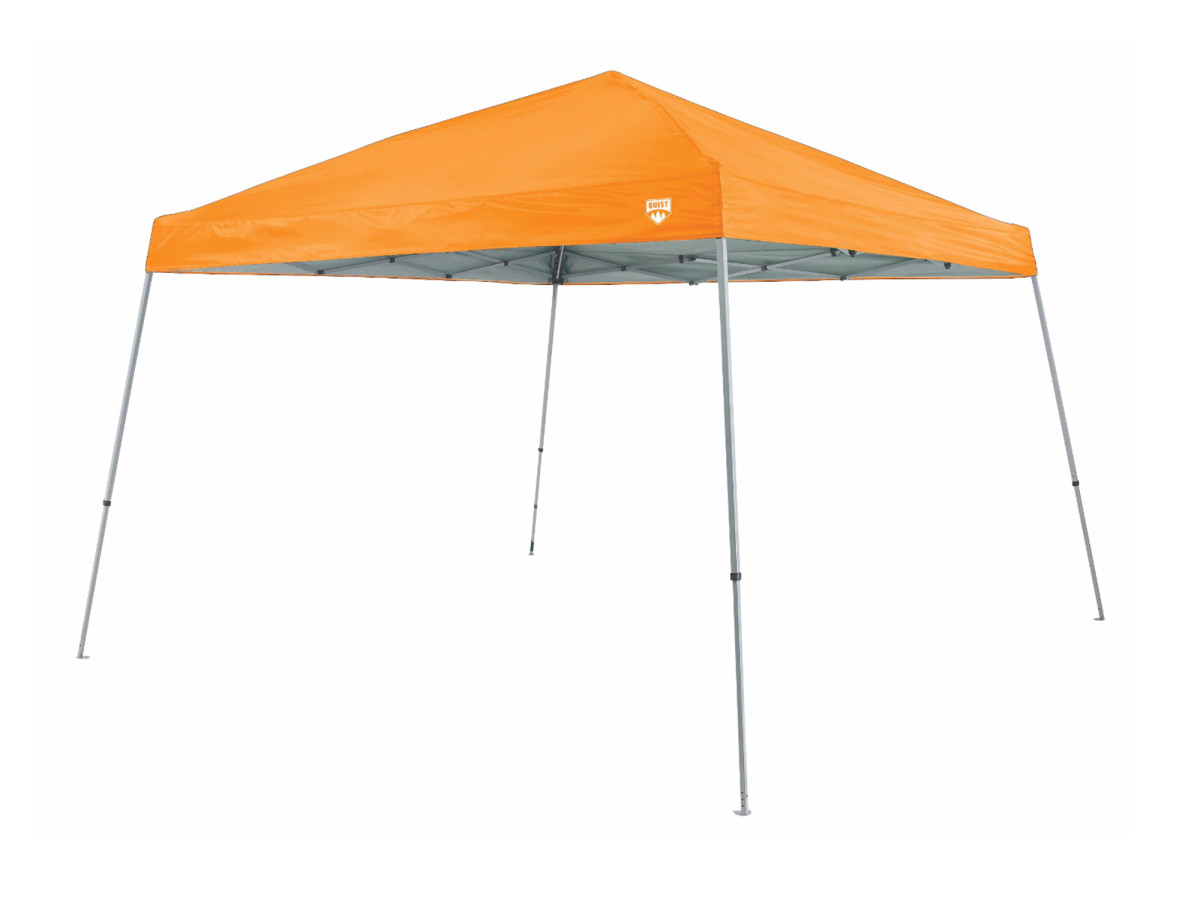 quest-canopy-tent.jpg