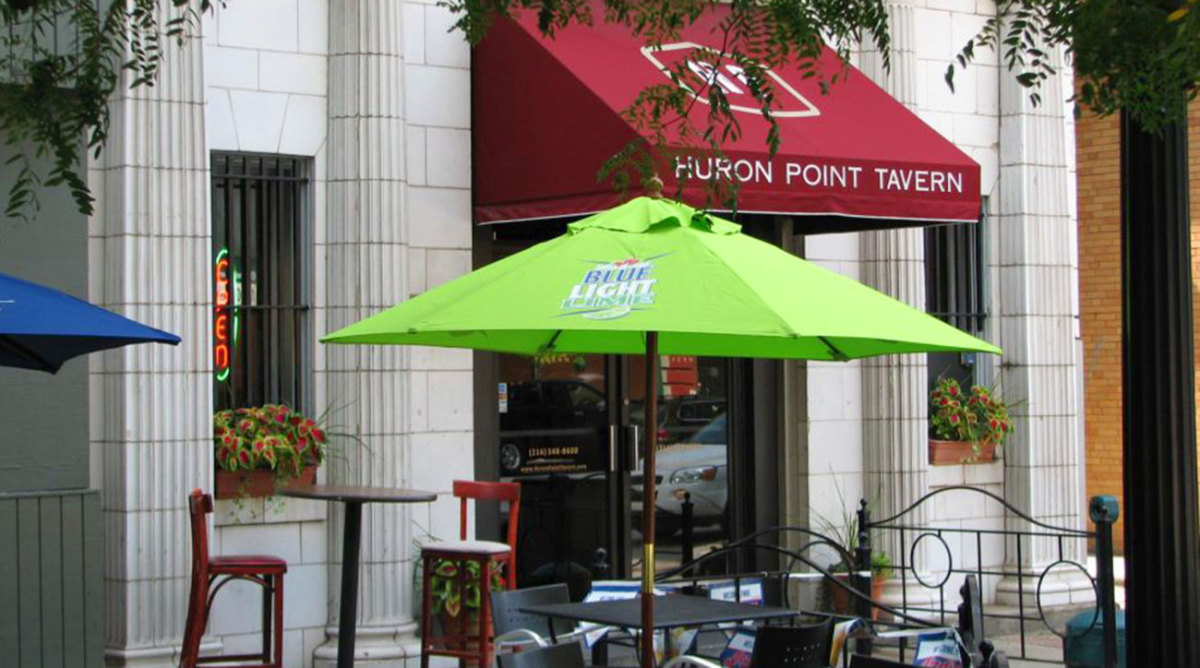 huron-point-tavern.jpg