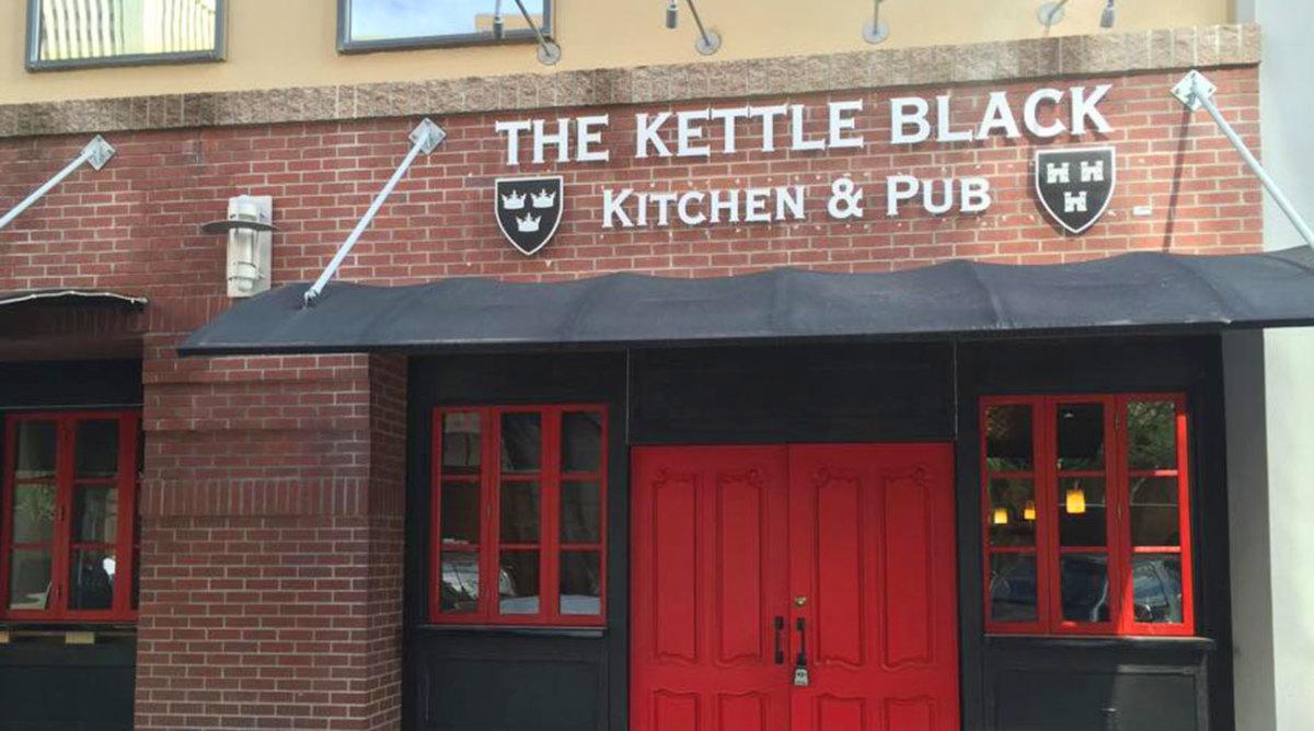 kettle-black-kitchen-and-pub.jpg