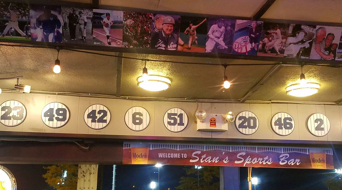 stans-sports-bar.jpg