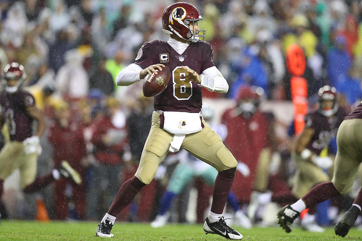kirk-cousins-washington-redskins-quarterback-1.jpg