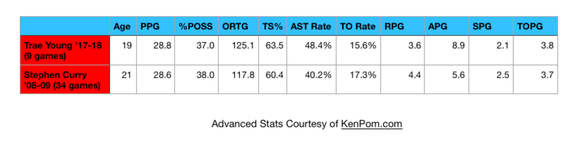 trae-young-graphic.jpg