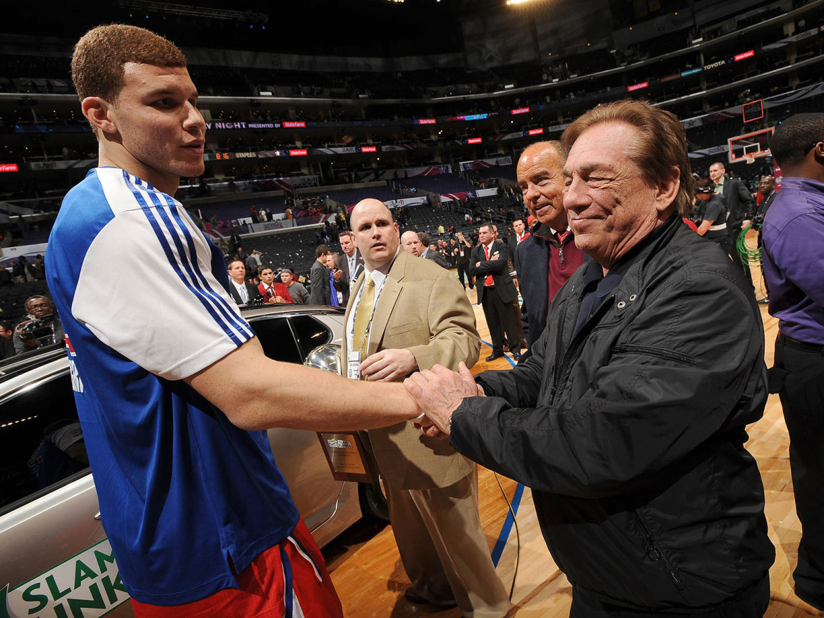 blake-griffin-clippers-sterling.jpg