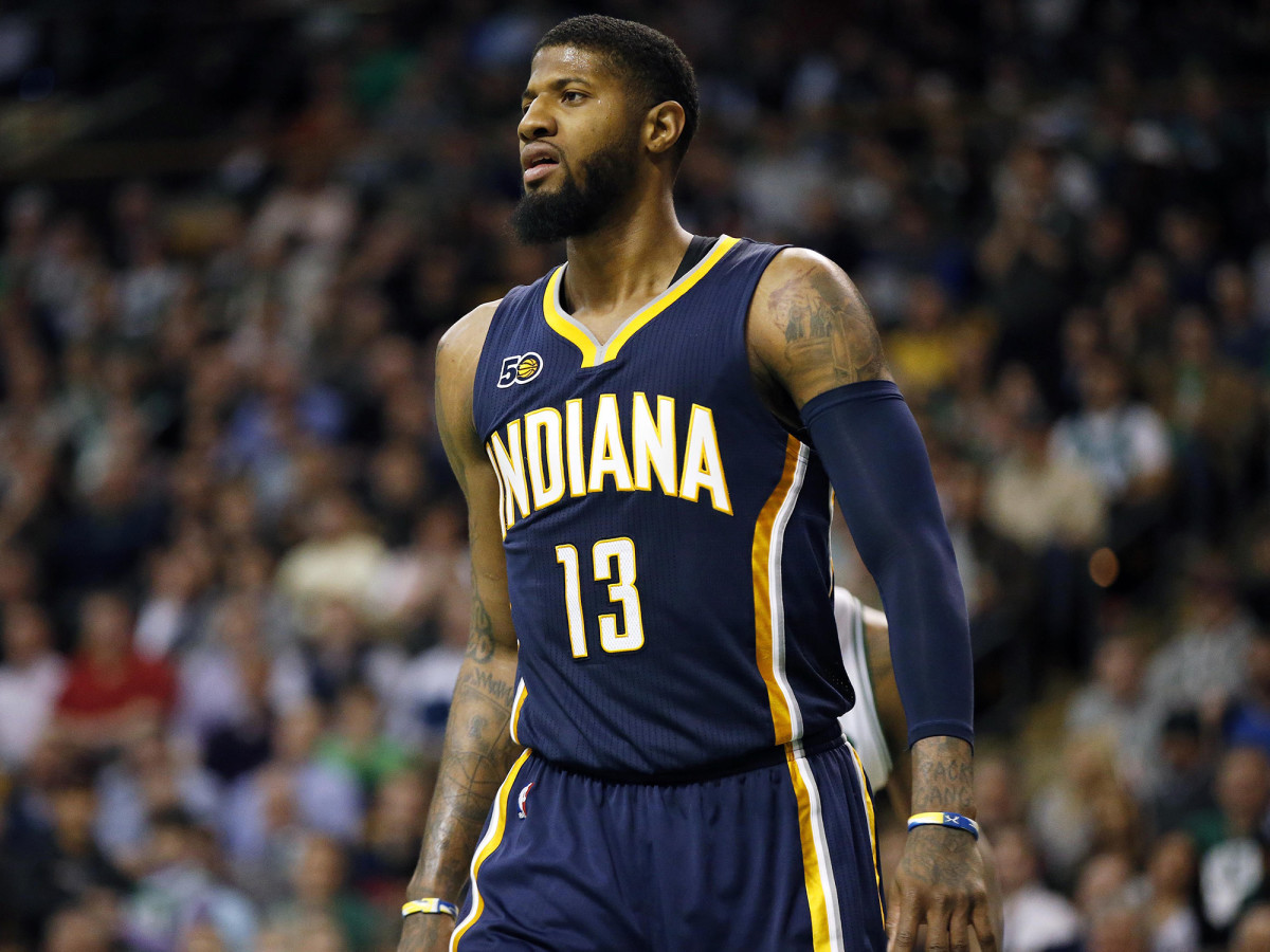 paul_george_pacers_.jpg