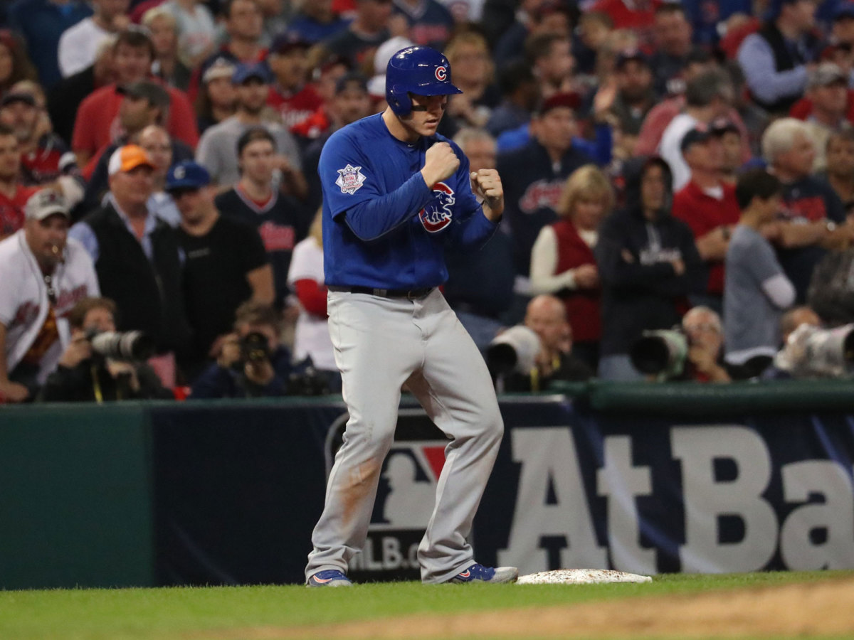 anthony-rizzo-cubs-game-7.jpg