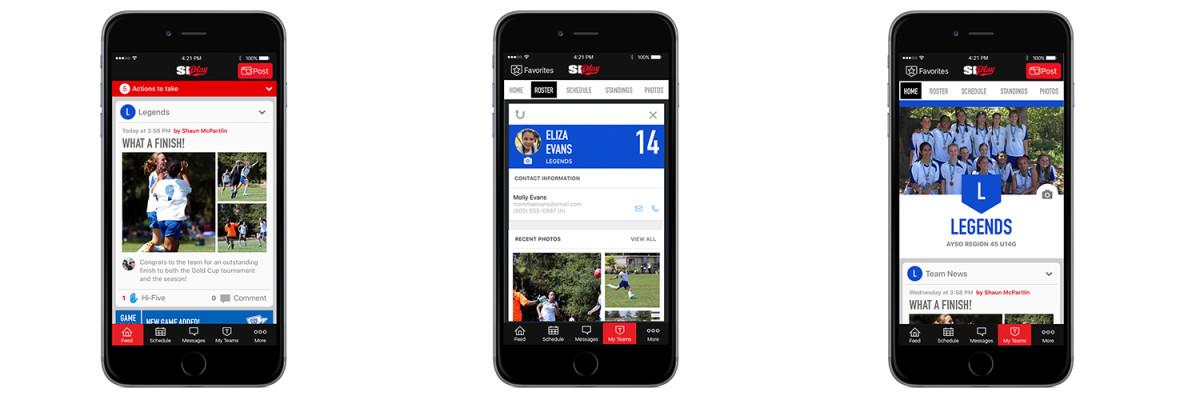 si-play-app-inline.jpg