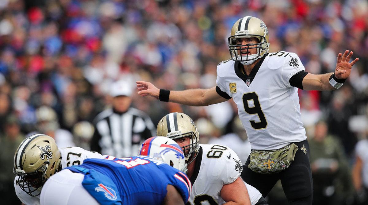 Drew-Brees-New-Orleans-Saints_2.jpg