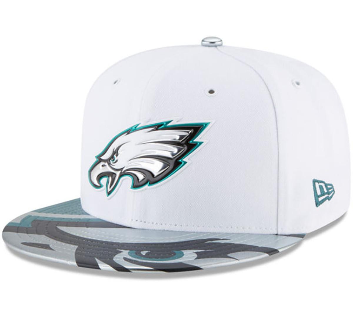 eagles-draft-hat-ranking.jpg