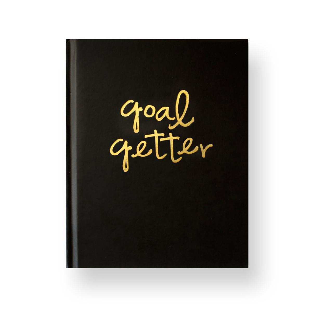 goal-getter-planner.jpg