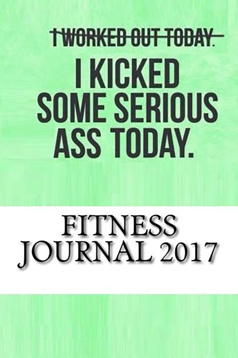kick-ass-journal.jpg