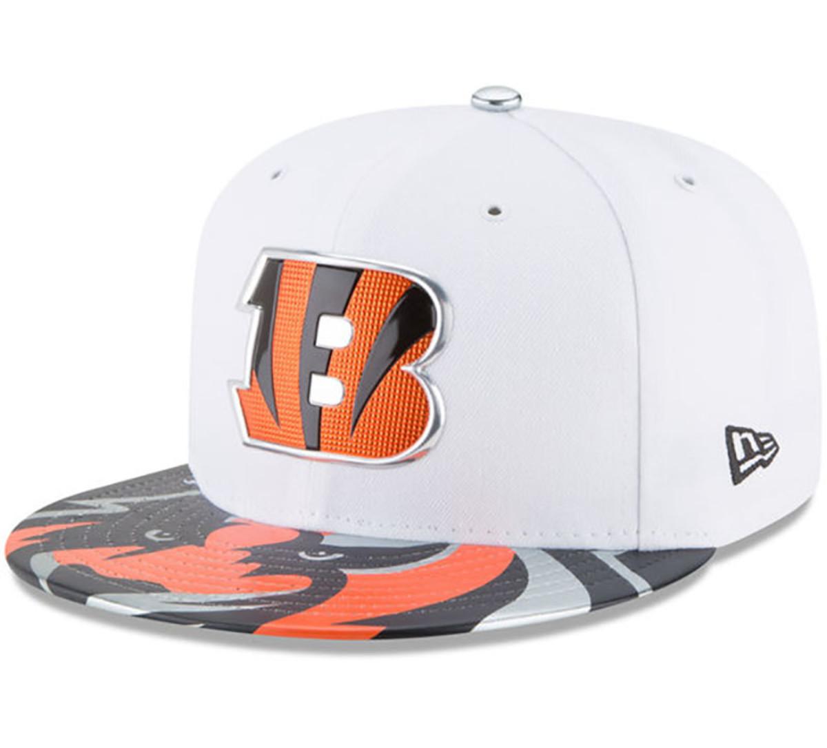 bengals-hat-ranking-hats.jpg
