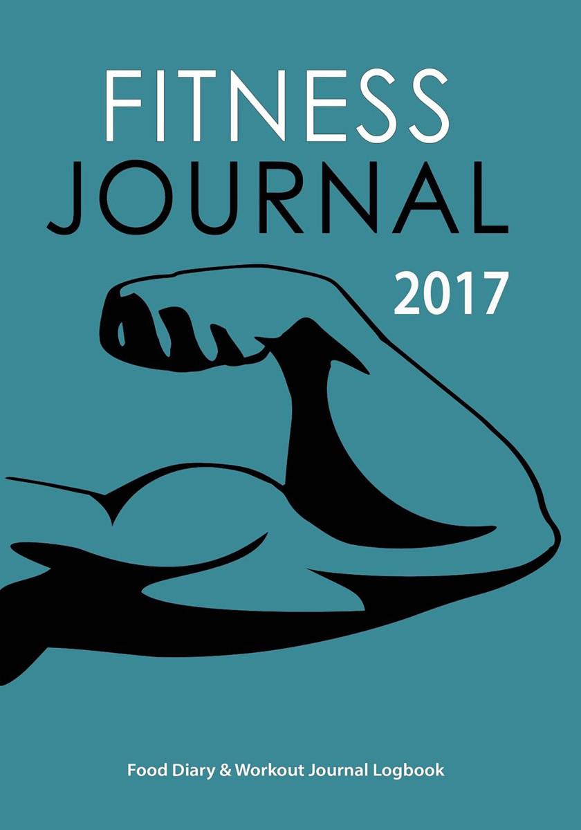 fitness-journal-2017.jpg