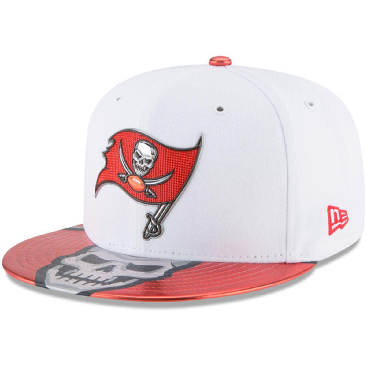 buccaneers-draft-hat-ranking.jpeg