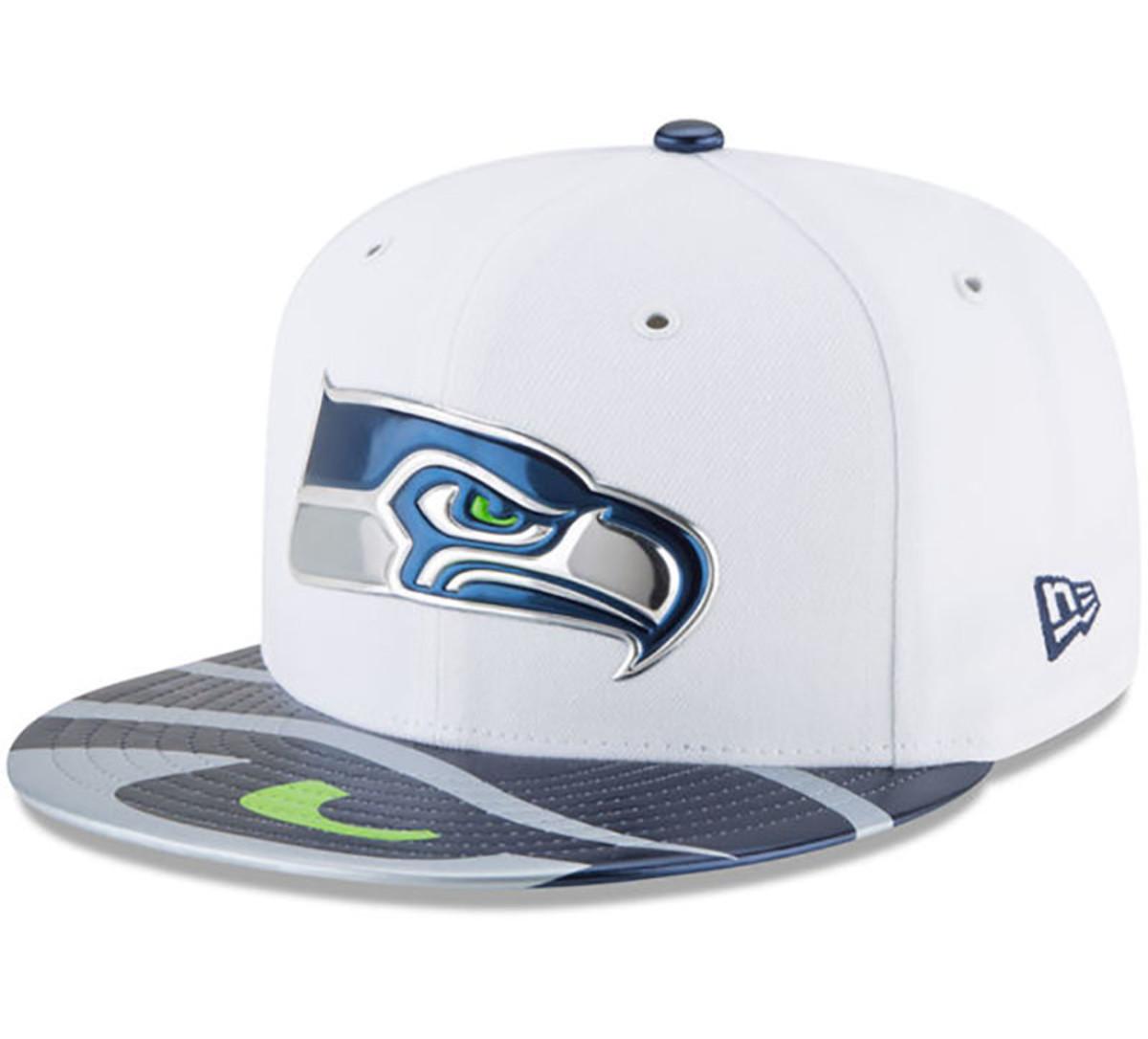 seahawks-draft-hat-ranking.jpg