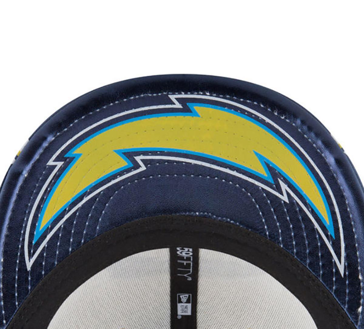 chargers-draft-hat-ranking-brim.jpeg