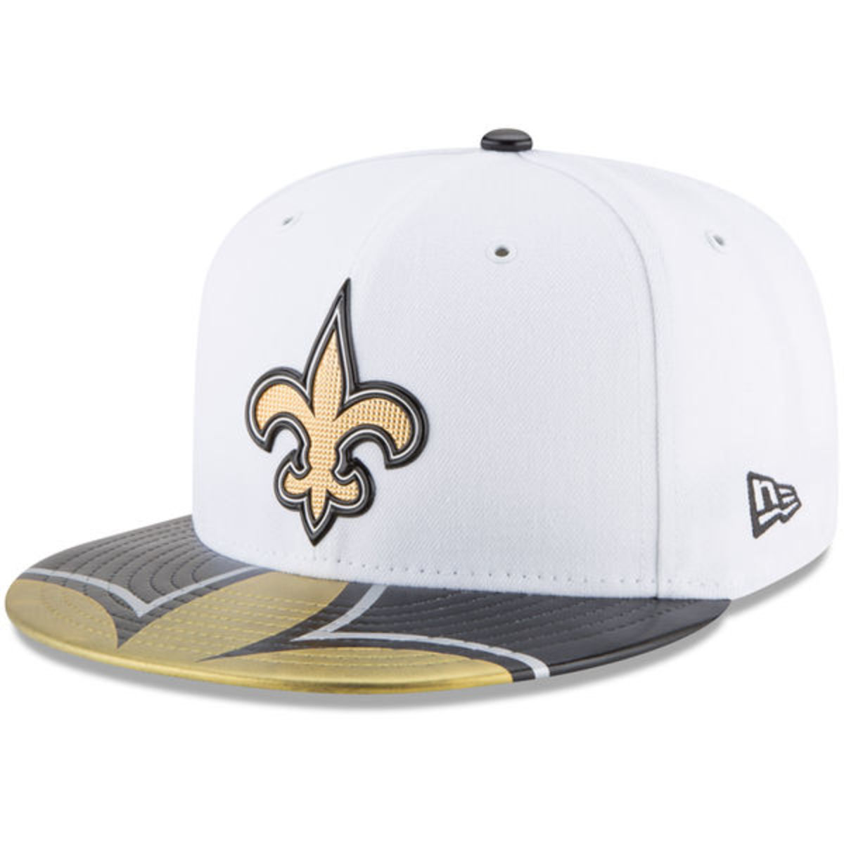 saints-draft-hat-rankings.jpeg