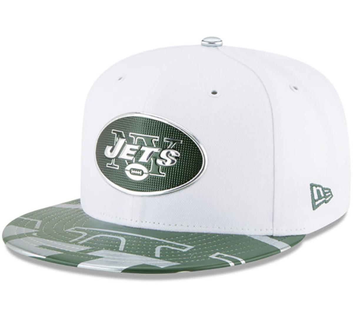 jets-draft-hat-ranking.jpg