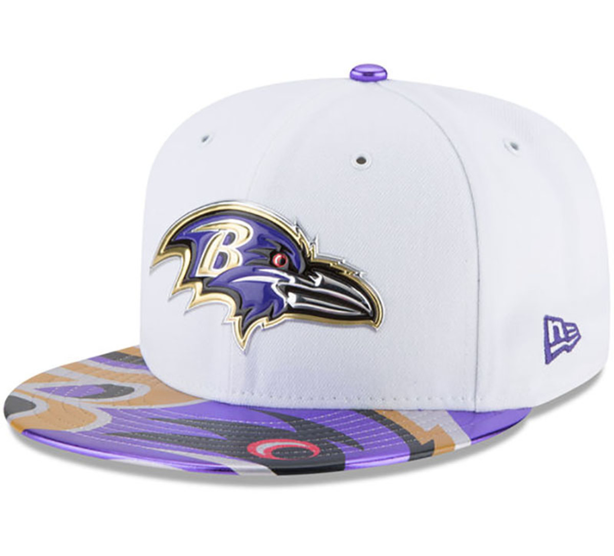 ravens-draft-hat-ranking.jpg