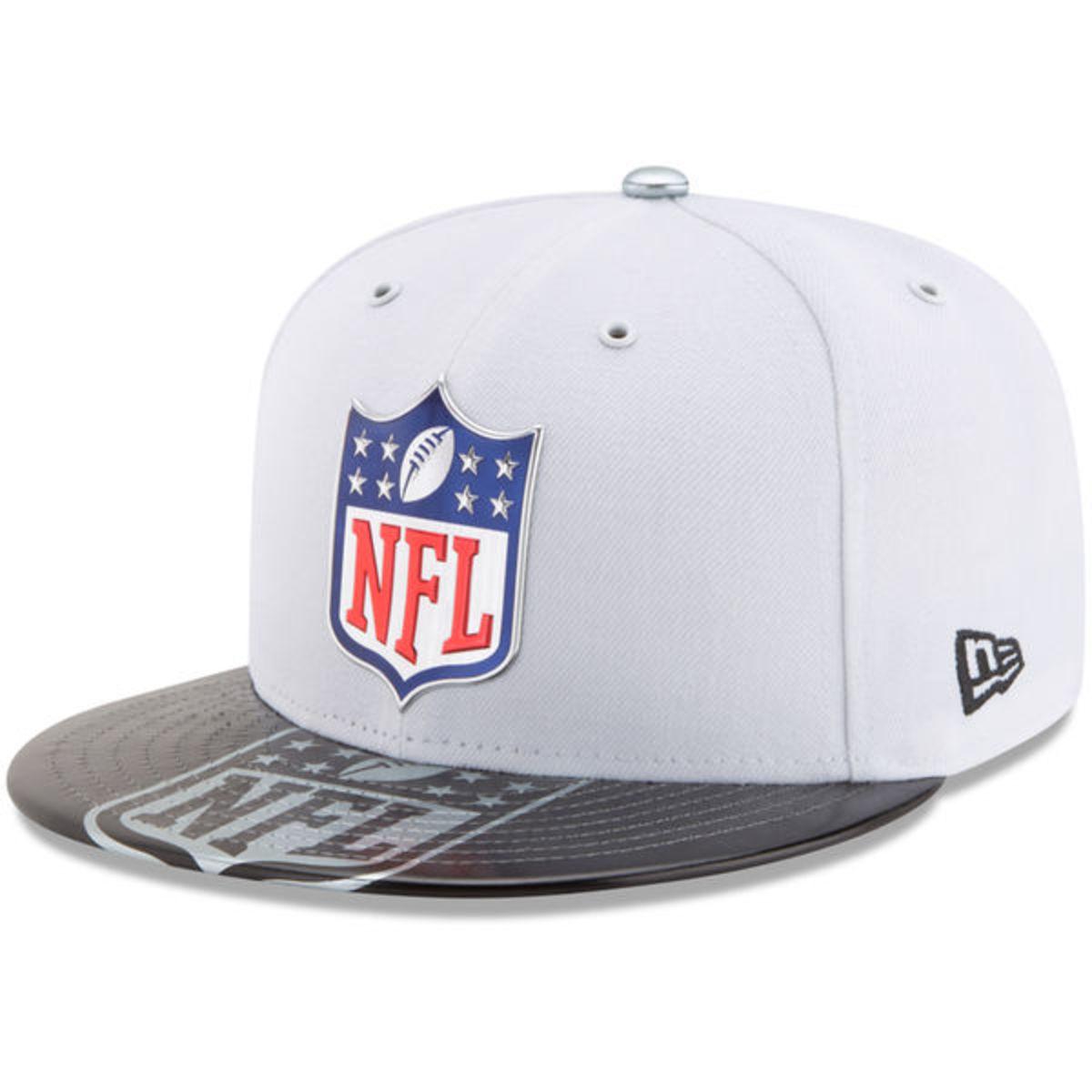 nfl-draft-hat-ranking.jpeg