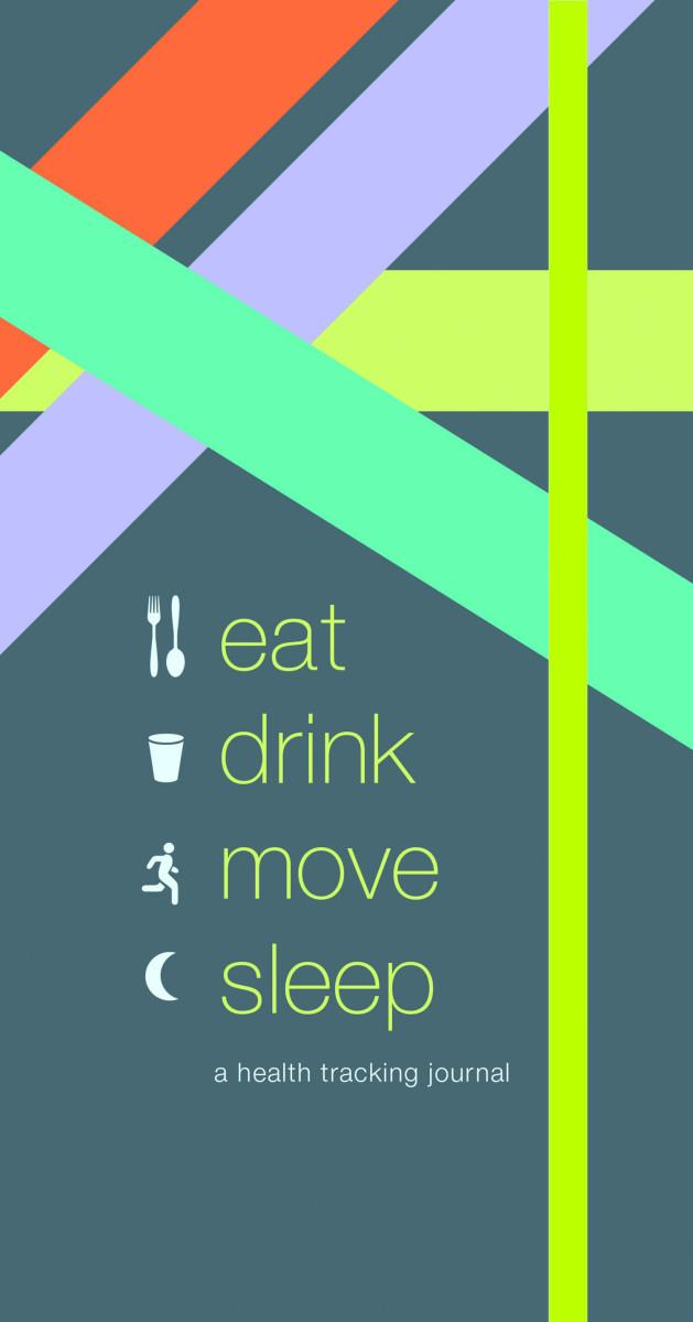eat-drink-slee-move.jpg