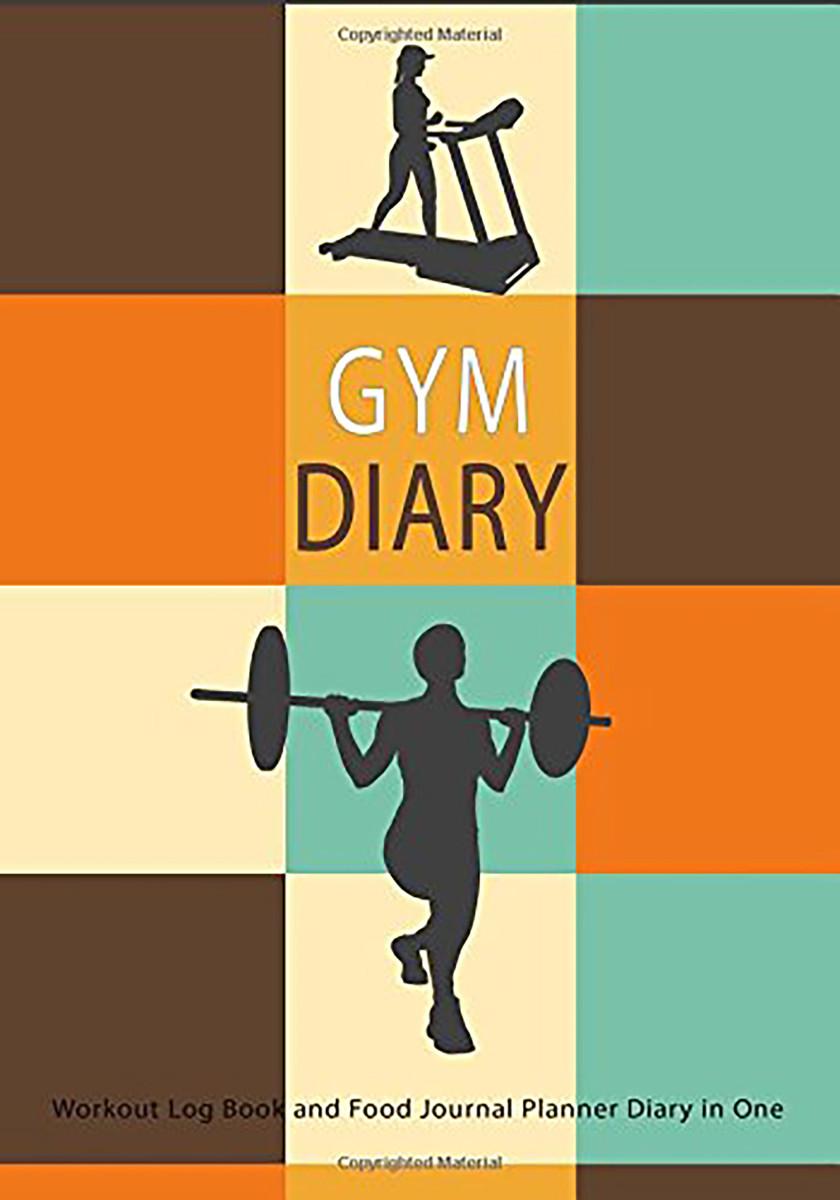 gym-diary.jpg