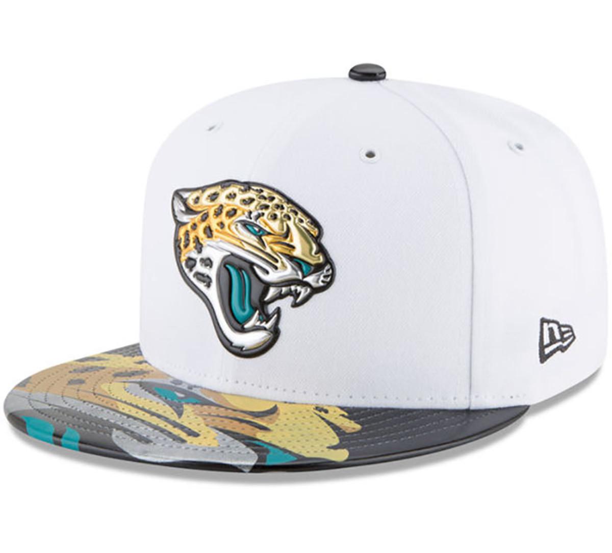 jaguars-draft-hat-ranking.jpeg