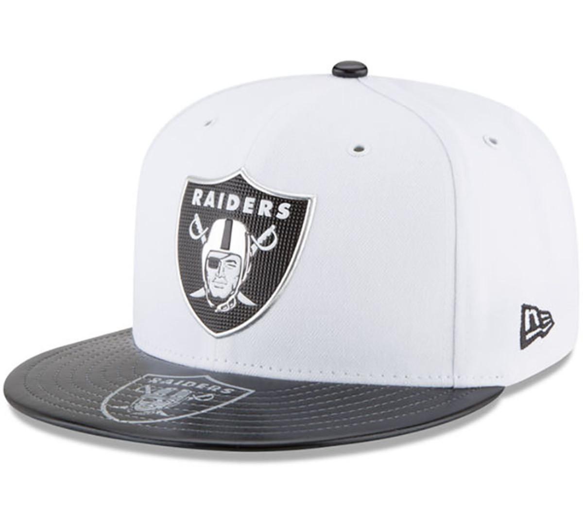 raiders-draft-hat-ranking.jpg