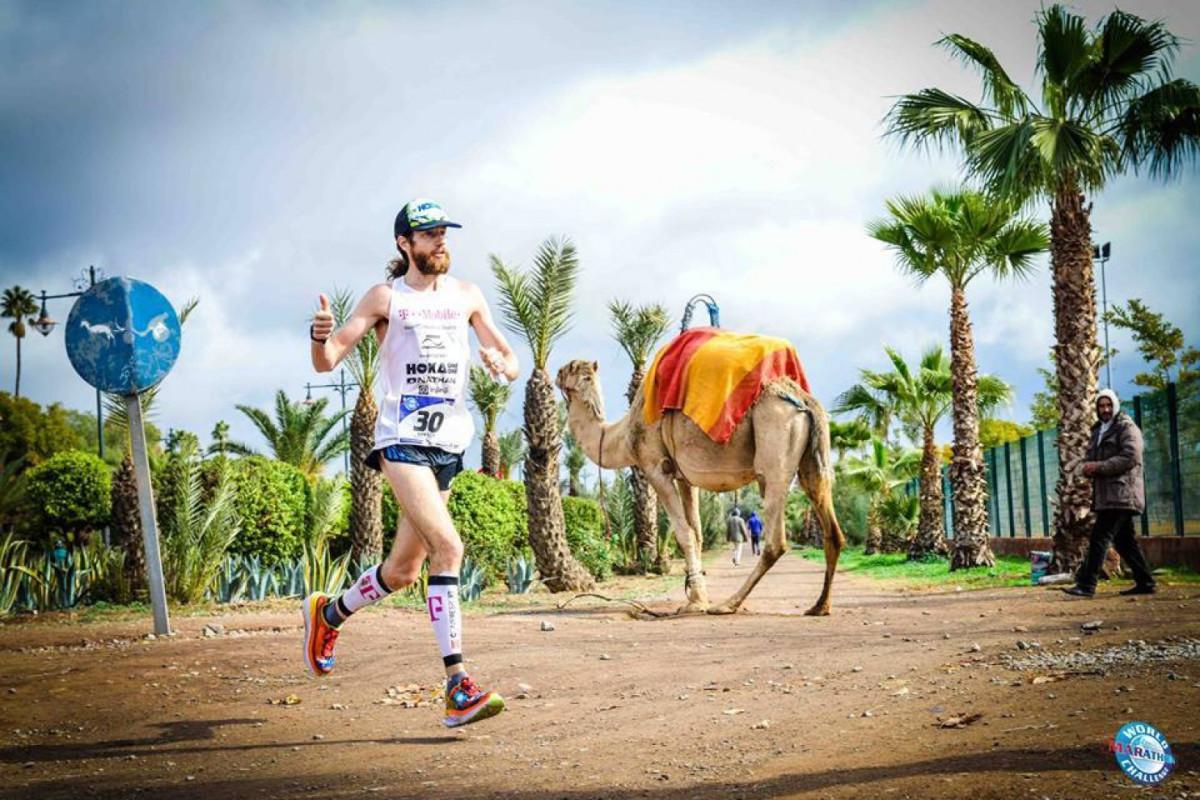 mike-wardian-camels.jpg