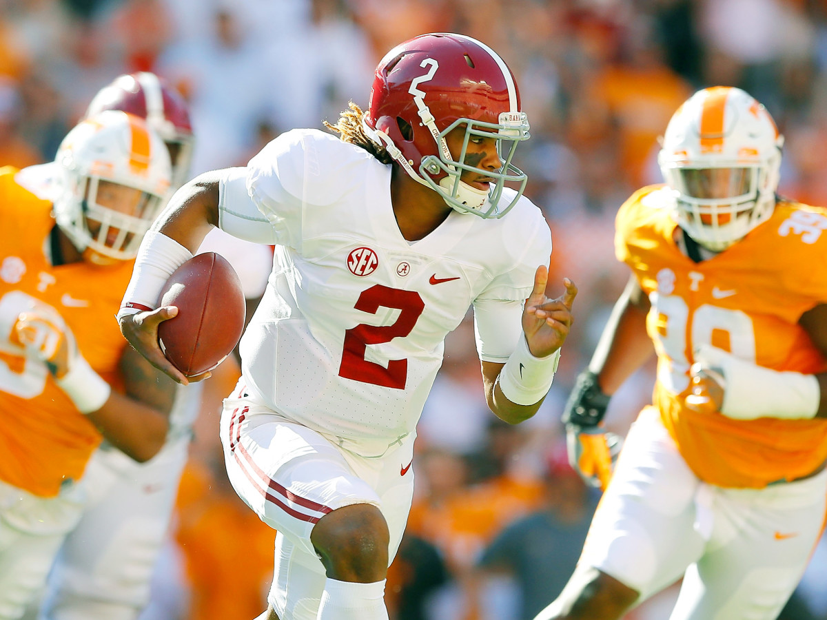 jalen-hurts-alabama-tennessee-sec-division-realignment.jpg