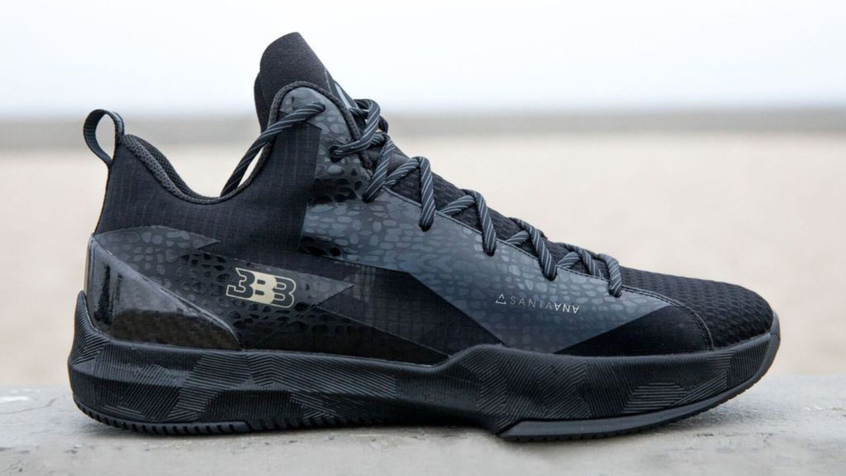 big-baller-brand-lonzo-lavar-ball-zo2-shoe-design-photos.jpg