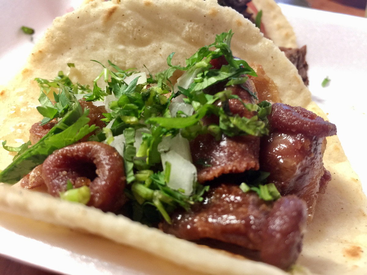 tripe-taco-tacos-chiwas.jpg