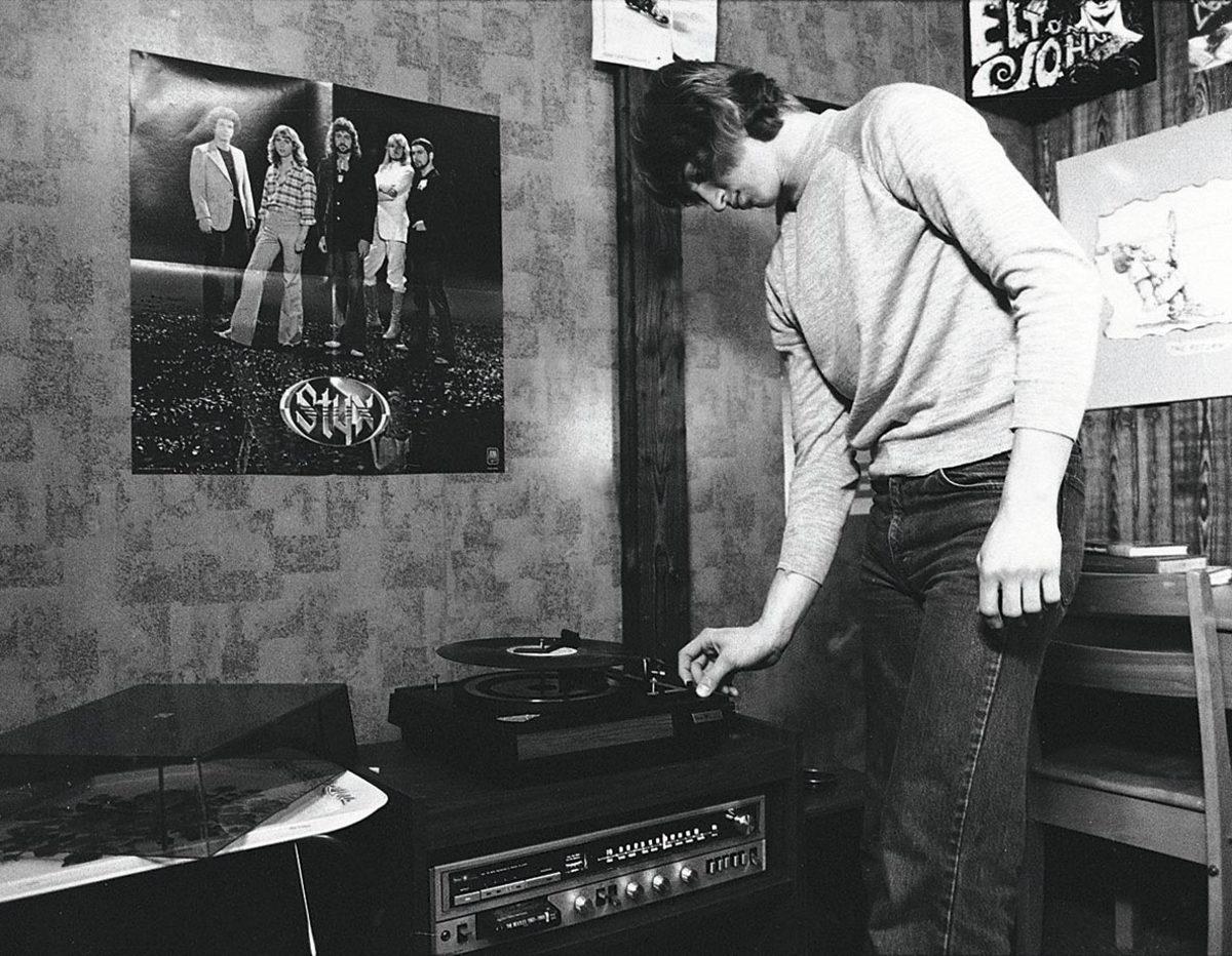 1978-Wayne-Gretzky-jun09_s.jpg