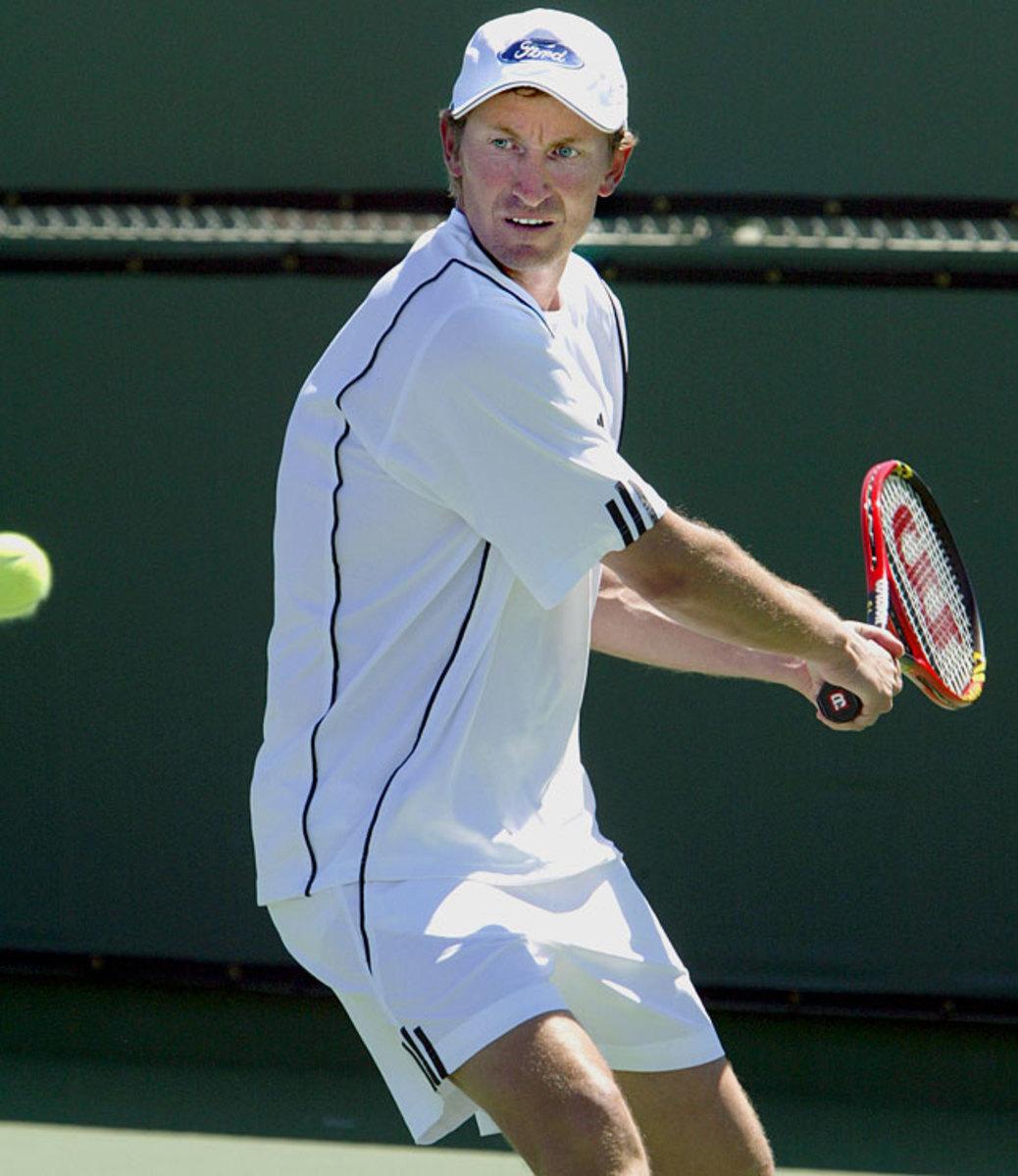 130809100158-wayne-gretzky-tennis-single-image-cut.jpg