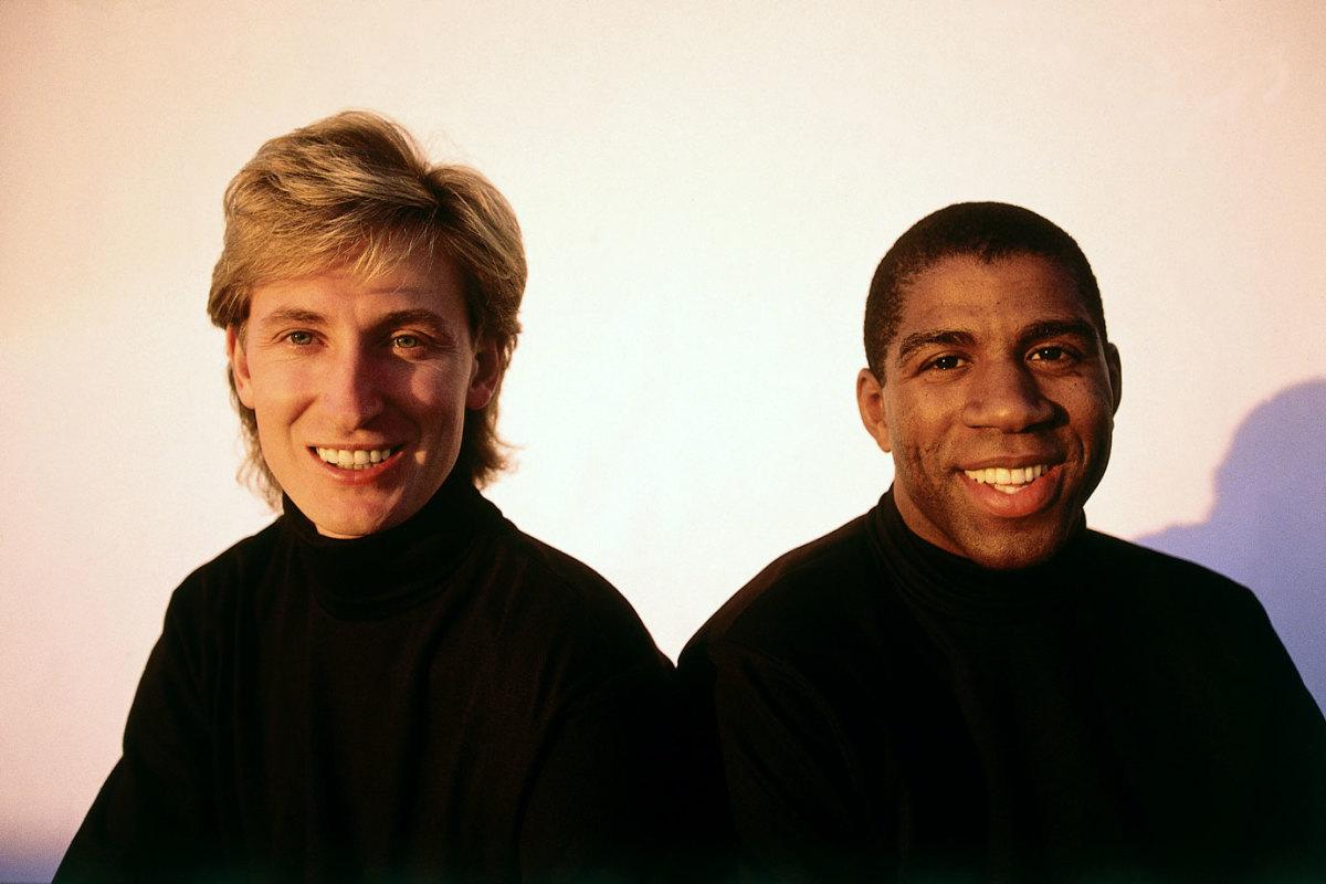 1990s-Wayne-Gretzky-Magic-Johnson.jpg