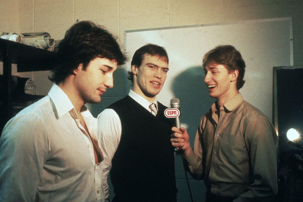 1982-Wayne-Gretzky-Mark-Messier-Paul-Coffey.jpg