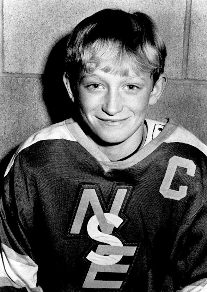 1972-Wayne-Gretzky(2).jpg