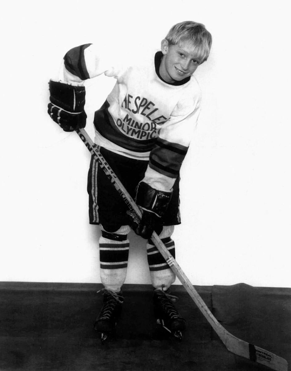 1974-Wayne-Gretzky.jpg